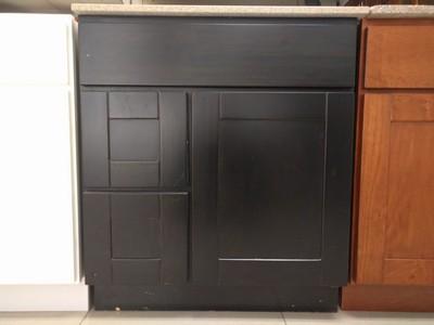 Kww Kitchen Cabinets Amp Bath