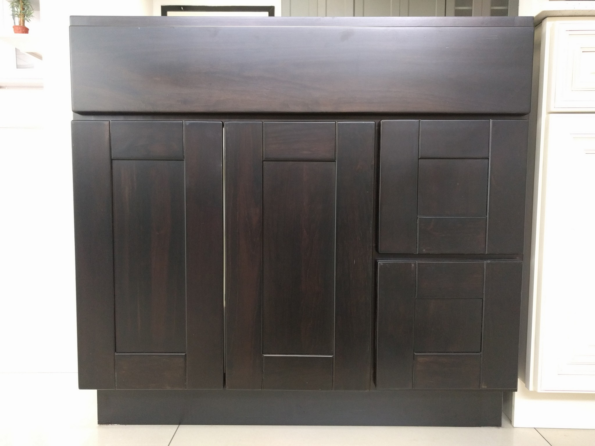 top to category foremost bathroom vanities vanity with in on and homeclick ideas depth x