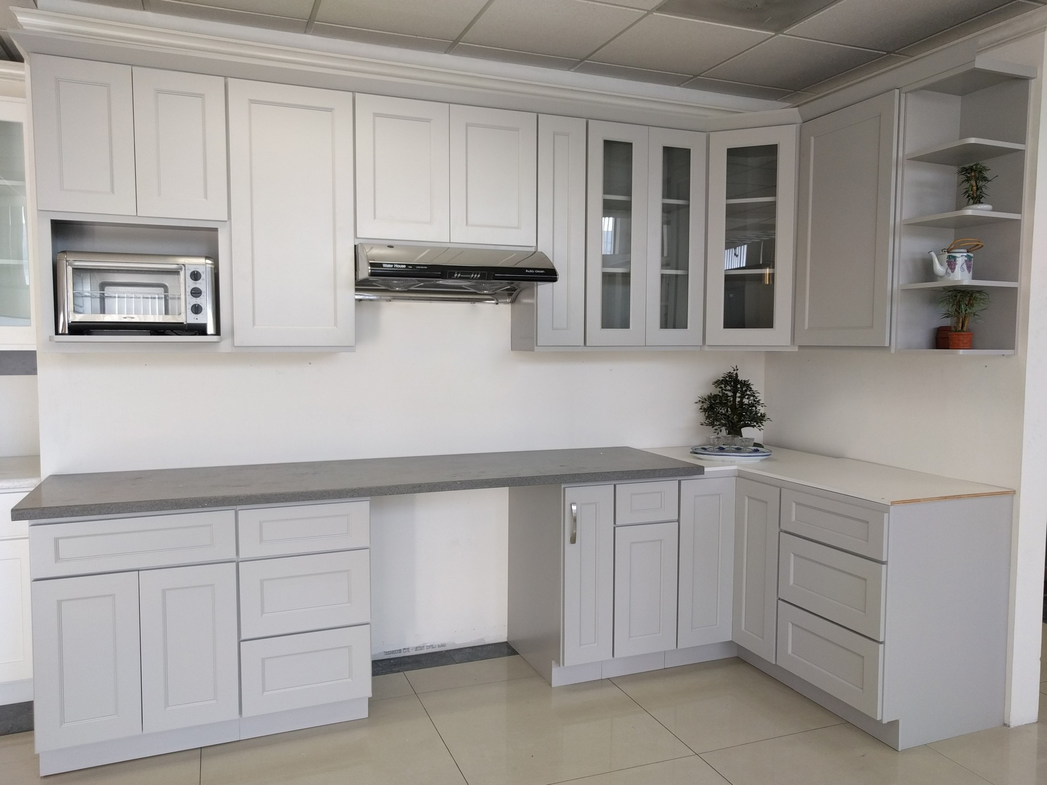 Kww Kitchen Cabinets Bath San Leandro