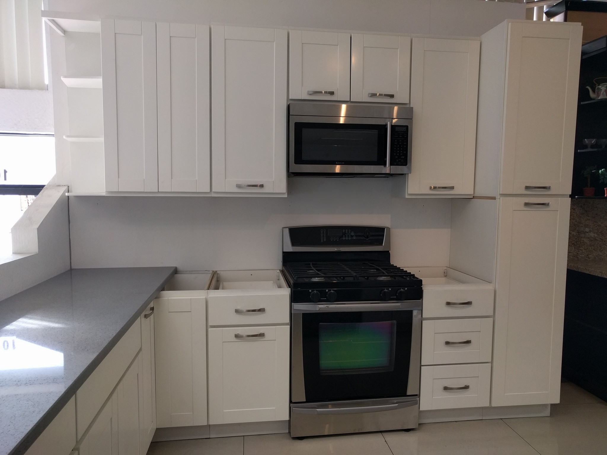 Kww Kitchen Cabinets Amp Bath